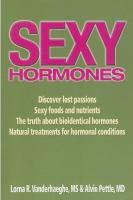 Sexy Hormones