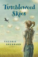 Tumbleweed Skies