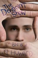 The Dewpoint Show