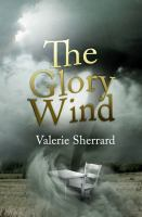 The Glory Wind