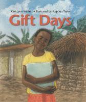 Gift Days