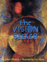 The Vision Seeker