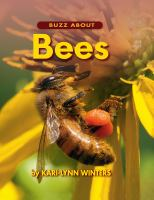 Buzz About Bees
