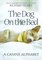 The Dog on the Bed
