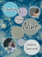 Counting Back From Nine