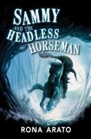 Sammy and the Headless Horseman