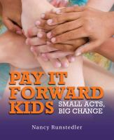 Pay It Forward Kids