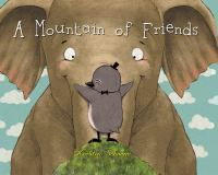 Mountain of Friends