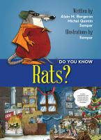Do You Know Rats