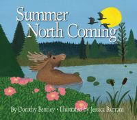 Summer North Coming-Winter North Coming