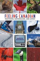 Feeling Canadian