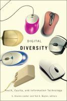 Digital Diversity