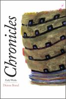 Image: Chronicles