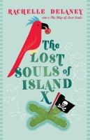 The Lost Souls of Island X