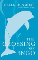 The Crossing of Indigo
