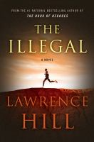 Oakville Reads: The Illegal