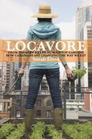 Image: Locavore