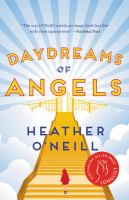 Daydreams of Angels