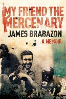 My Friend the Mercenary