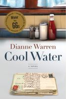 Media Cover for Cool Water