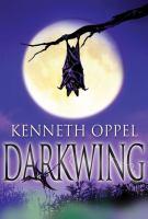 Darkwing