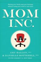 Mom Inc