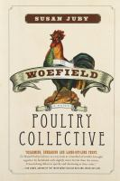 The Woefield Poultry Collective [book Club Set]
