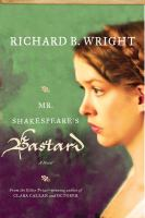 Image: Mr. Shakespeare's Bastard
