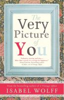 The Very Picture of You