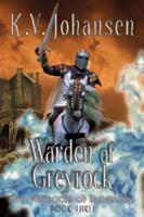 Warden of Greyrock