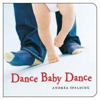 Dance Baby Dance