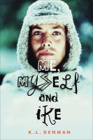 Me, myself and Ike