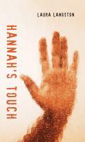 Hannah's Touch