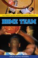 Home Team #10