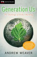 Generation Us