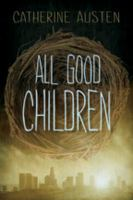 Image: All Good Children
