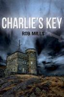 Charlie's Key