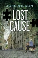 Lost cause