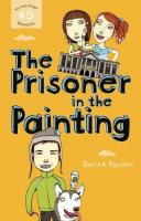 The Prisoners and the Paintings