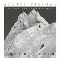 Arctic Visions