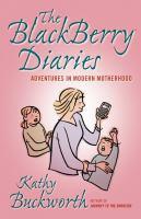 The Blackberry Diaries