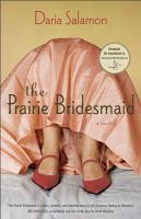 The Prairie Bridesmaid
