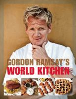 Gordon Ramsay's World Kitchen