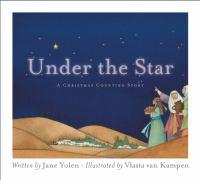 Under the Star