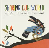 Sharing Our World