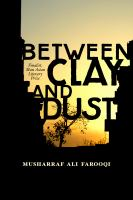 Between Clay and Dust