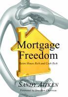 Mortgage Freedom