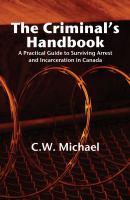 The Criminal's Handbook