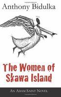 The Women of Skawa Island