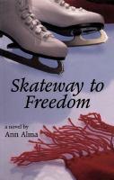 Skateway to Freedom
